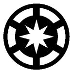 logo_ICBcn